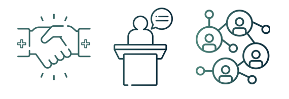 icon-box-org