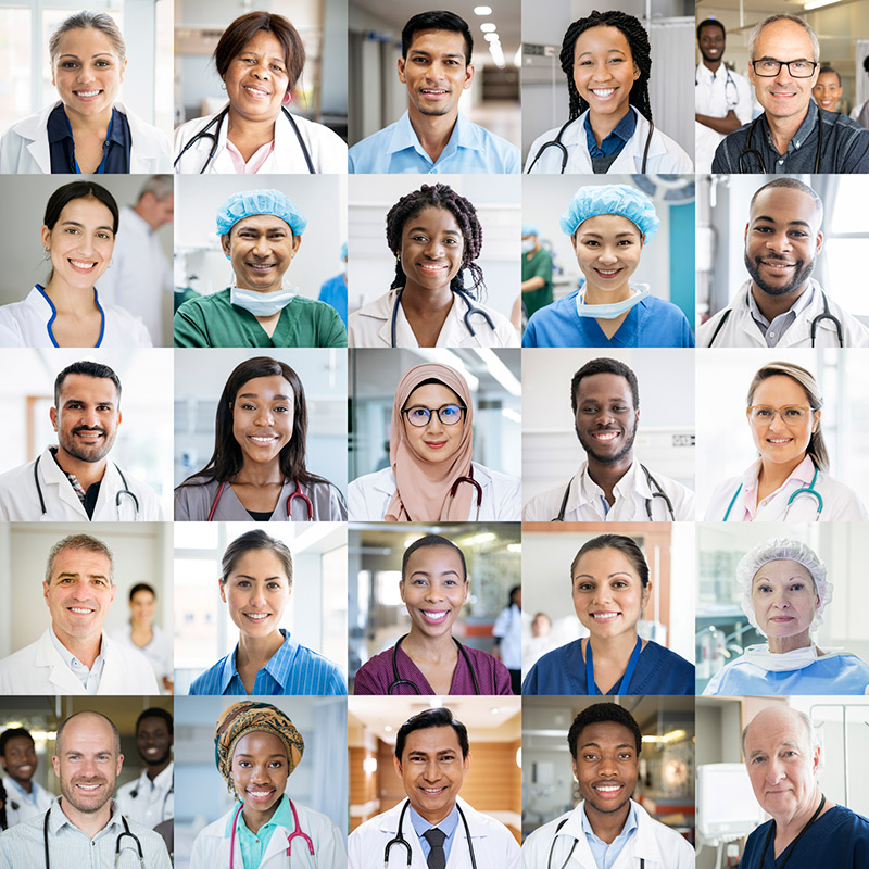 Tend Health, Mental Health for Physicians and Residents