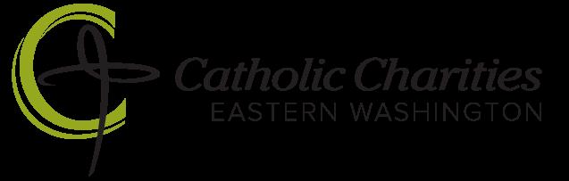 catholic-charities-eastern-washington-logo