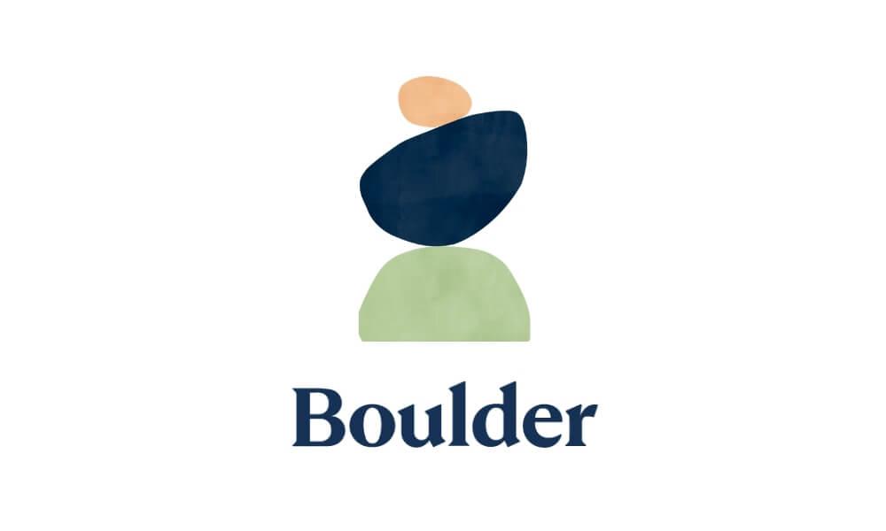 boulder-logo