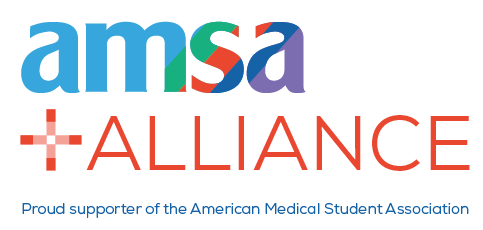 amsa-alliance-tend-health