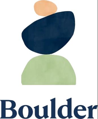boulder-tend-health