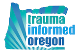 trauma-informed-oregon-logo-tend-health